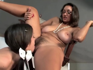 Sexy Mother-in-law Persia Monir, Bonnie Skye Take Cock Well Hot Friend babe hd lesbian video
