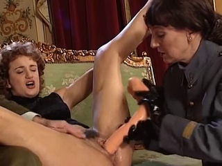 Great video of old vs. young sexual encounters facial group sex lesbian video